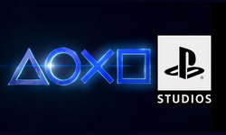 5 เกม Exclusive บน PlayStation ที่แฟนๆอยากให้สานต่ออีกครั้ง