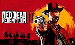 Red Dead Online ประกาศลดราคาฟ้าผ่าจนถึง 15 กุมภาพันธ์นี้