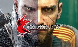 CD Projekt RED ถูกล้วงข้อมูลภายใน พร้อมโดนข่มขู่เรียกค่าไถ่