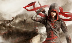 Ubisoft ฉลองตรุษจีน แจก Assassin's Creed Chronicles: China ฟรี! ถึง 16 ก.พ.นี้