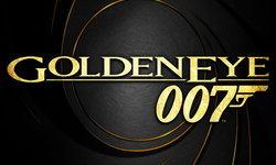 Nintendo สั่งห้ามทีม Remake GoldenEye 007 ให้หยุดการพัฒนาเกมลงบน Xbox 360 ณ บัดนี้
