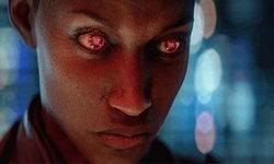 โค้ดเกม Cyberpunk 2077 ที่โดนแฮค ถูกขึ้นประมูลในโลกออนไลน์