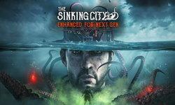 The Sinking City เคาะประตูเปิดซิงบน Playstation 5 ครั้งแรก
