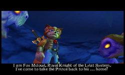 Dinosaur Planet เกมเครื่อง N64 ที่ถูกยกเลิก หลุดตัวเกมปล่อยให้เล่นออนไลน์ฟรี!