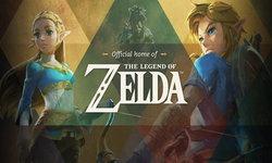 The Legend of Zelda ครบรอบ 35 ปี แฟนๆทั่วโลกอยากจะเห็นอะไรจากเกมนี้กันบ้าง