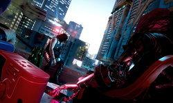 CD Projekt Red ใช้ DMCA ปิดทวิตเตอร์เผยแพร่โค้ดที่ถูกขโมย