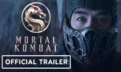 Mortal Kombat เผยยอดผู้ชมแซงหน้า Deadpool 2 ไม่เห็นฝุ่น