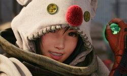 อัพเดทภาพและข้อมูลตัวละครใหม่ใน FFVII Remake - Episode Yuffie