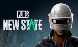 เปิดตัว PUBG: NEW STATE สำหรับมือถือจากทีมพัฒนาดั้งเดิมของ PC