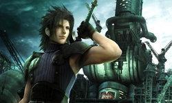 เผย 7 Final Fantasy ภาคเสริมที่ยอดเยี่ยมที่สุด