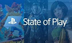 รวมตัวอย่างกองทัพขบวนเกม PlayStation จาก State of Play ประเดิมปี 2021