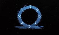 God of War Ragnarok จะปล่อยข้อมูลและตัวอย่างออกมาเมื่อเกมเสร็จแล้ว