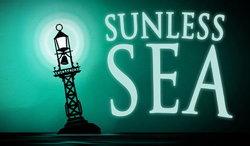 เกม Sunless Sea แนวเอาตัวรอด ปล่อยฟรีใน Epic Games Store