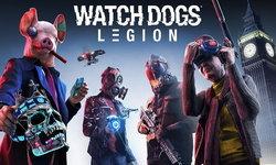 Ubisoft ส่งสารเลื่อน Watch Dogs Legion โหมดออนไลน์เวอร์ชันพีซีออกไป