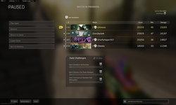 Call of Duty: Warzone เผยยอดสังหาร 162 ตัวในเกมเดียว