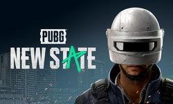 มาแรง PUBG: New State เกมแนว Battle Royale ภาคใหม่มียอดลงทะเบียนทะลุ 5 ล้าน