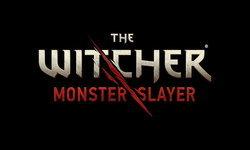 The Witcher Monster Slayer เกมมือถือ AR น้องใหม่เปิดให้บริการแล้ววันนี้