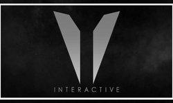 สตูดิโอ V1 interactive ประกาศปิดตัว หลังปล่อยเกมใหม่ได้ไม่ถึงปี