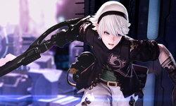 เผยโฉม Fantasian เกม RPG ตัวใหม่จากผู้สร้างไฟนอล แฟนตาซี