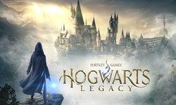 แก้ปมดราม่า! Hogwarts Legacy จะให้ผู้เล่นสร้างตัวละครช้ามเพศในเกมได้