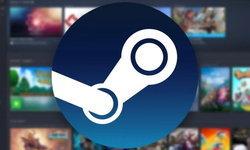 Steam อัปเดตระบบ Remote Play Together ให้เพื่อนร่วมเล่นได้ฟรี แม้ไม่มีไอดี Steam