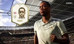 EA สั่งแบนผู้เล่น FIFA ตลอดชีวิต หลังส่งข้อความเหยียดผิวให้แก่ เอียน ไรต์