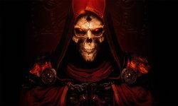 ไม่ต้องเล่นใหม่ Diablo 2: Resurrected สามารถใช้เซฟจากภาคเดิมเล่นต่อได้