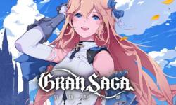 Gran Saga เผยอัปเดตกิจกรรมพิเศษ Guild vs Guild PVE สุดมันส์