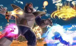 Dragon Ball Xenoverse 2 เผยตัวอย่าง DLC Legendary Pack 1 และเนื้อหาอัพเดทฟรี