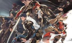 เกมภาคต่อ Blade & Soul 2 ปล่อยตัวอย่างใหม่สุดอลังการนำเสนอเรื่องราวของเกม