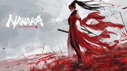 Naraka: Bladepoint เกมแนว Action กำลังภายในกำลังเปิดทดสอบเมษายนนี้