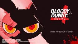 รีวิว Bloody Bunny: The Game เกมแอคชั่นผลงานคนไทย ที่มีอะไรมากกว่าที่เห็น