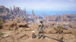 Final Fantasy XI Reboot ถูกยกเลิกการพัฒนาแล้ว