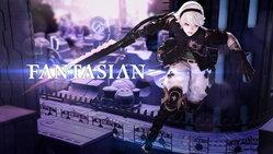 Fantasian ส่วนแรกวางจำหน่ายพร้อมให้บริการแล้วสำหรับ Apple Arcade