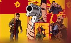 GOG แจกเกม XIII ภาคปี 2003 ฟรี!