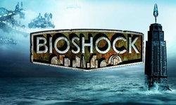 BioShock ภาคใหม่ กำลังถูกพัฒนาเป็น Open World