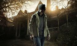 Resident Evil 9 คาดเป็นภาคจบไตรภาคของ Ethan Winters
