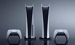 PlayStation 5 อัพเดท Firmware ชุดใหม่สำหรับผู้ใช้งานแล้ววันนี้