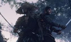 ทีมงาน Ghost of Tsushima กำลังพัฒนาเกมใหม่แบบ Multiplayer Online