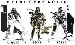 ผู้ให้เสียงพากย์ Solid Snake เผย METAL GEAR SOLID อาจกำลังจะมีการรีเมค!