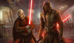 Star Wars Knight of the Old Republic กำลังอยู่ในการพัฒนาเวอร์ชั่น Remake