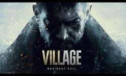 เผยภาพกล่อง Resident Evil: Village ระวังสปอยที่อาจหลุดมาหลังจากนี้