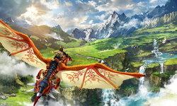 Monster Hunter Stories 2: Wings of Ruin เผยสเปคที่ใช้เล่นบน PC