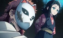 Kimetsu no Yaiba: Hinokami Keppuutan เพิ่มตัวละคร Sabito และ Makomo
