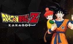 Dragon Ball Z Kakarot ปล่อยตัวอย่างใหม่เผยระบบพัฒนาตัวละคร