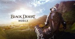 Black Desert Mobile เอาใจแฟนเกมต่อเนื่องอัปเดต เมเดียใต้