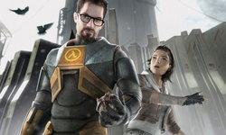 Valve ใจดี ให้เล่นเกม Half-Life ฟรี! ภาคหลักทุกภาค! จนกว่า Half-Life: Alyx จะออก