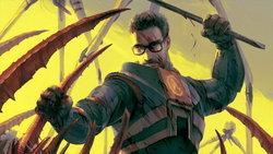 พารื้อฟื้นเนื้อเรื่อง Half-Life ฉบับรวบรัด รับช่วง Steam เปิดให้เล่นฟรี!