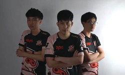 ทีม Bacon เซอร์ไพส์เปิดตัวสมาชิกหน้าใหม่ 3 คนเข้า และสปอนเซอร์เจ้าใหม่