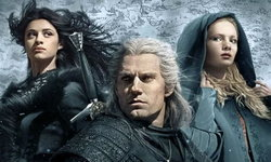 Geralt คอนเฟิร์ม! The Witcher Season 2 จะถ่ายทำเร็วๆนี้
